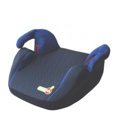 Бустер AIKON LB311 22-36 кг