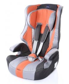 Кресло Aero 9-36 кг