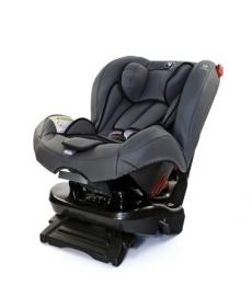 Детское автокресло - ABC Design Royal Baby Evolution