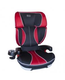 Кресло в АВТО ABC Design Travel Fit I-Fix 15-36кг