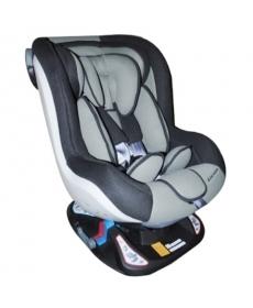 Кресло в авто AVANTI Кокон с принтом