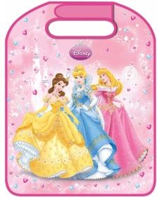 Протектор для защиты сиденья Disney Princess
