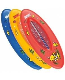 НУК Термометр Осеаn для ванны с рождения