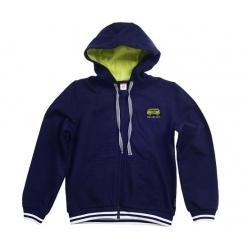 Crockid к3555 к94 Куртка мал.р.60/116