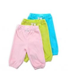 Crockid ск4291 к33 брюки для дев