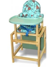 "Стол-стул для кормления ""СТД-07"""