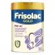 Friso Фрисопеп АС Gold смесь 400г