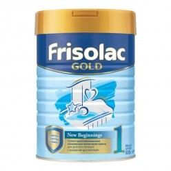 Friso Смесь Gold 1 800г
