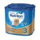 Nutricia Смесь Nutrilon 3 400г