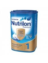 Nutricia Смесь Nutrilon 1 800г