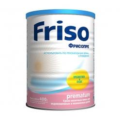 Friso Фрисопре смесь 400г