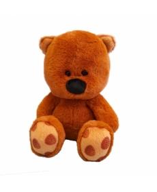 """Мягкая игрушка """"Медвеженок-МиниМы"""""""