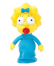 Мэгги Симпсон The Simpsons (30см)
