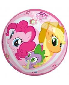 """Мяч """"Моя маленькая пони"""", 23см"""
