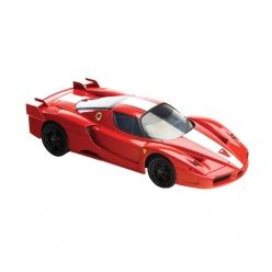 Машина на р/у Ferrari FXX 1:16