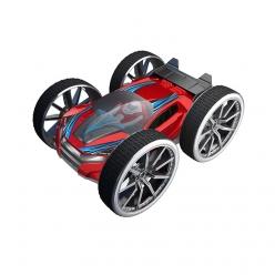 Машина на р/у трюковая Gyro Zee (Гиро Зи) с гироскопом