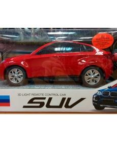 Машина р/у SUV 168-20