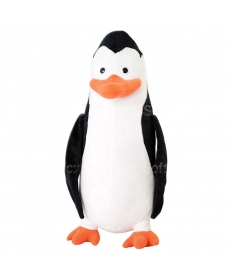 Ковальски пингвин
