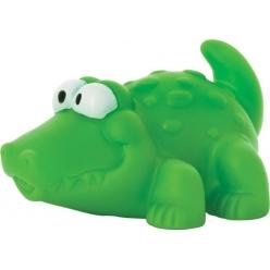 Мир Детства - Игрушка для ванны Крокодил