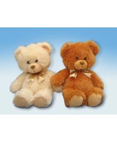 Медведь коричневый муз.8186D