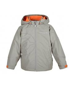 Сrockid Куртка - ВК 30020/1 - Размер 52/80-86 и 92-98