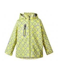 Сrockid Куртка - ВК 30022/3 - Размер 64-60/122-128