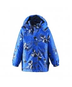 Lassie Куртка Jacket 721695-6511-092