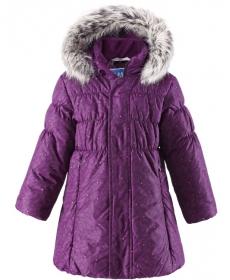 Пальто Coat Lassie 721698-4981 Размер:104
