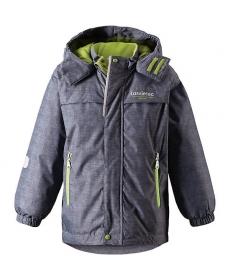 Lassie Куртка 721710 968B Размер:134