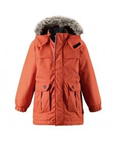 Lassie Куртка 721717 2890 Размер:104