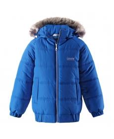 Lassie Куртка 721721 6520 Размер:104