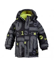 Куртка Lassie 721641-9991 - 104 Размер