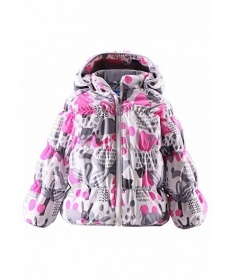 Куртка Jacket 711675-4531-74