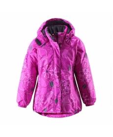 Куртка Jacket 721674А-4451-92
