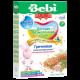 Bebi Каша безмолочная низкоаллергенные гречневая каша обогащённая пребиотиками 200г
