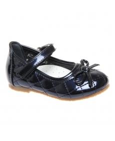 Сказка 201512753-DBP Туфли темно синие 20-27