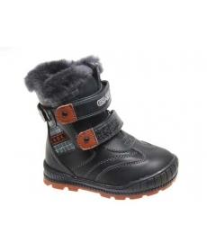 Ботинки зимние -Сказка- 1552518-DB