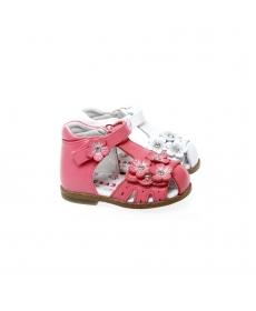 Туфли открытые для девочек Сказка р. 18-22 R386120531W/C