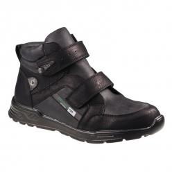 BI&KI Ботинки для мальчика 33-37 23-13-A