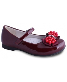 Туфли Том-М - 56-25-D
