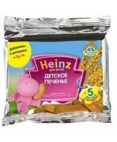 Heinz Печенье 60г