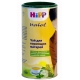 HIPP Чай 200г Для кормящих матерей