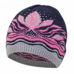 Fishka D4-919 (шапка подрост.) 54-56