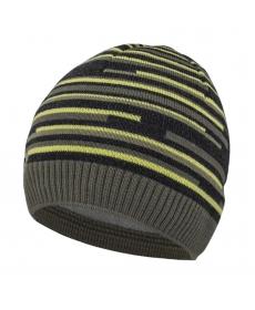 Fishka M4-1068 (шапка подрост.) 54-56