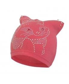 Infante 147 (шапка детская) 50-52