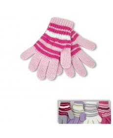 Margot Bis Taylor перчатки детские
