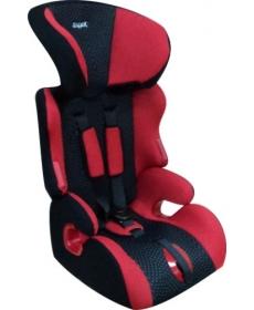 """Кресло """"Космо"""" 9-36 кг"""