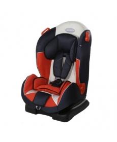 Детское Автокресло - AVANTI Basic Premium 9-25кг