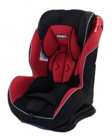 Кресло в авто AVANTI Sport Premium 9-36кг