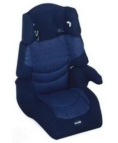 Кресло в авто ФУЭГО Бреви 055